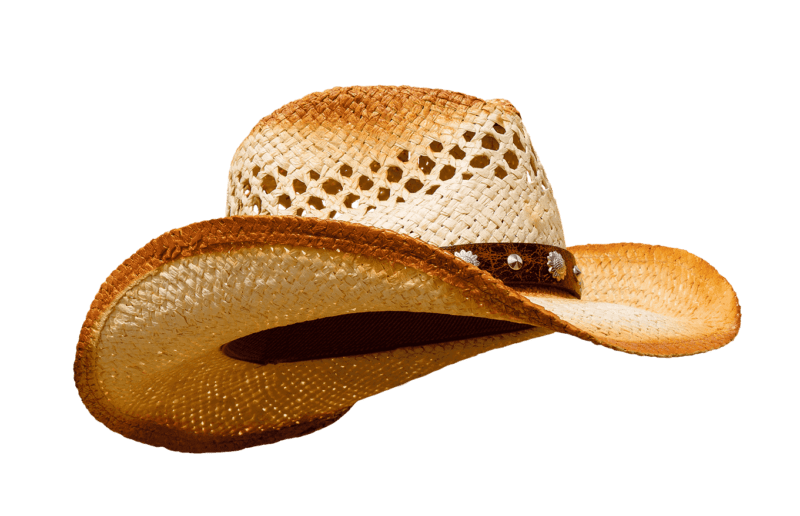Todays Country 94One Cowboy Hat